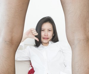 You Can Last Longer In Bed And Get Rid Of Prostate Issues If You Try This.