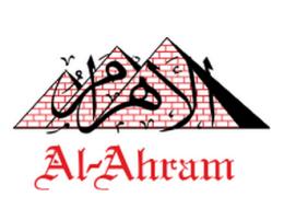 ahram.org.eg